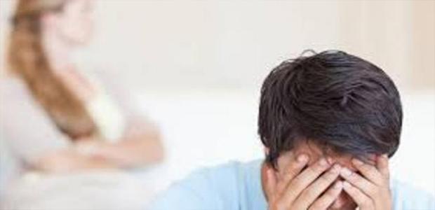 bursa cinsel terapi